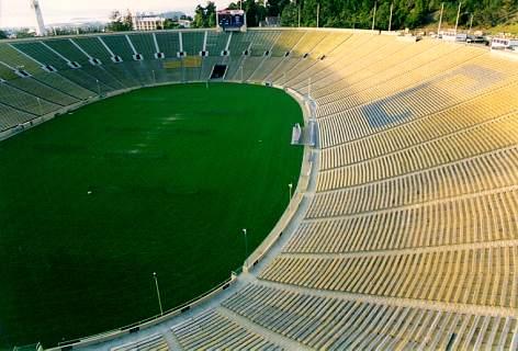 stadium01