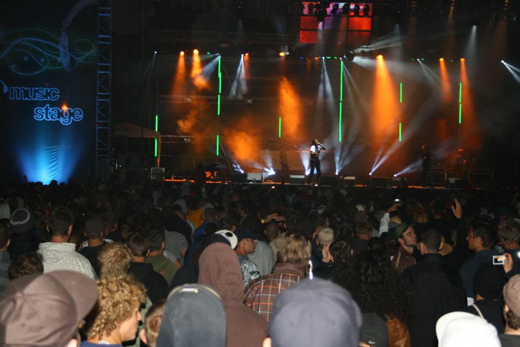 hiphopkemp