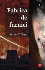fabrica_de_furnici