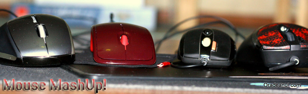 mouse_mashup