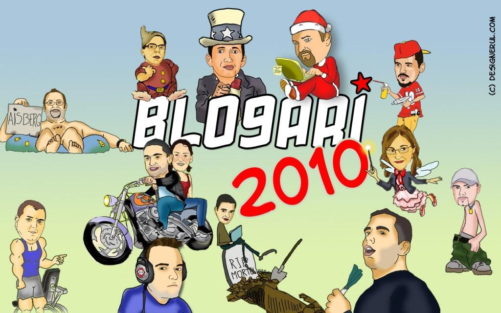 coperta_calendar