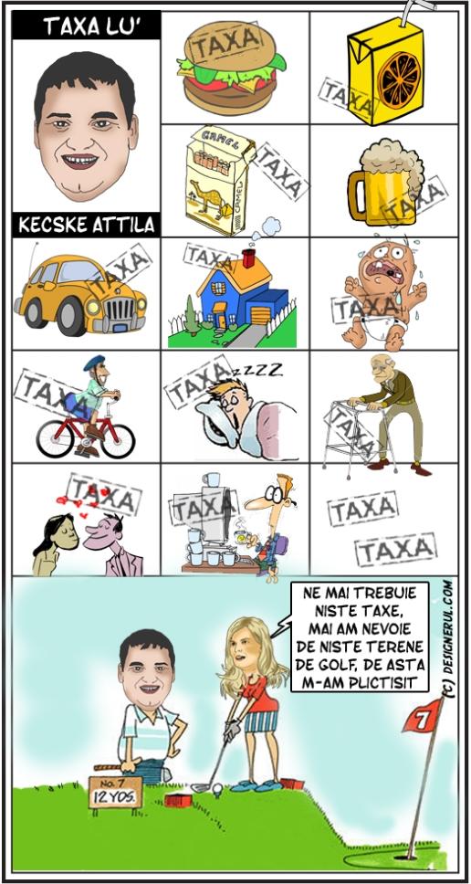 taxa_fast_food_kecske