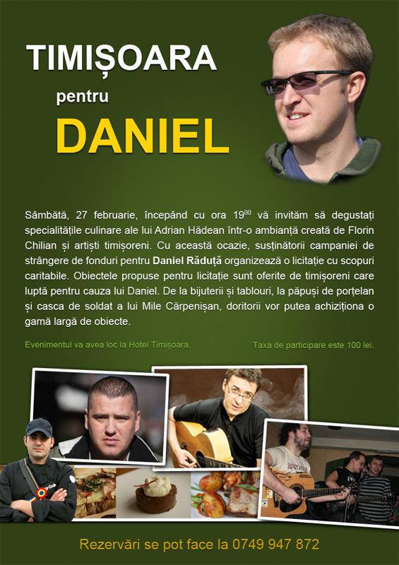 timisoara_pentru_daniel