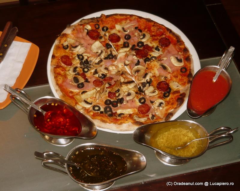 pizza_si_sosuri_lucapiero_oradea