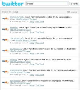 twitter_social_media_oradea