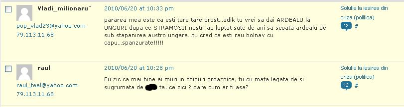 al_cui_e_ardealul