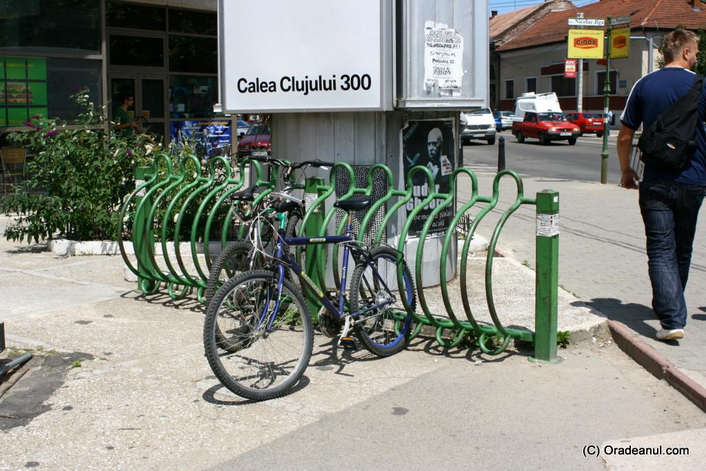 biciclete_crisu (1)