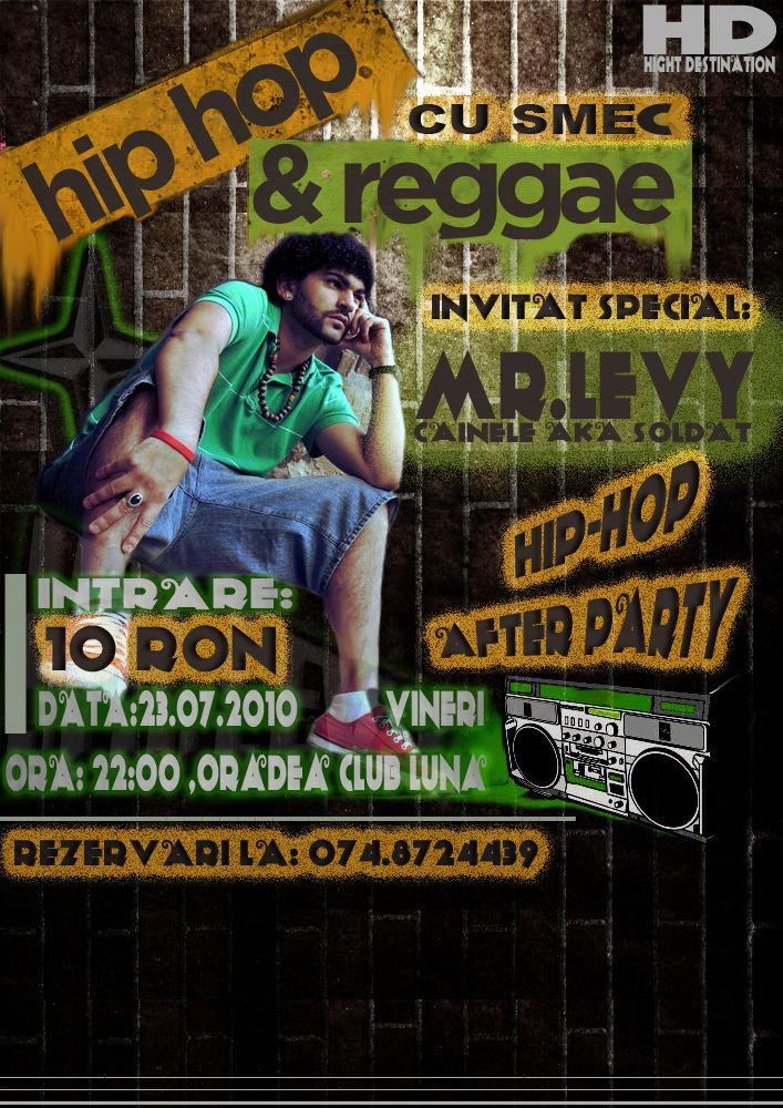 hiphop_oradea