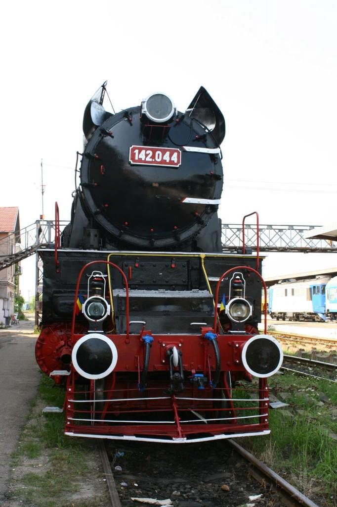 locomotiva_13