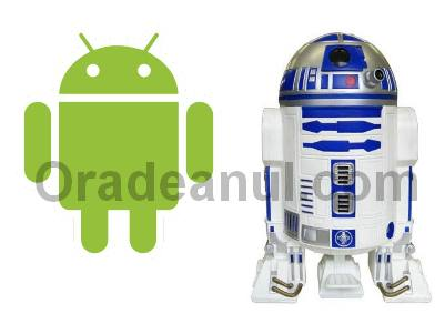 android_r2