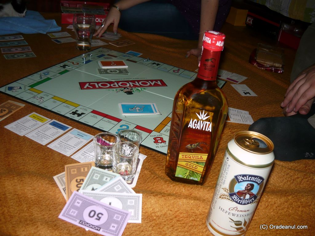 monopoly_tequila