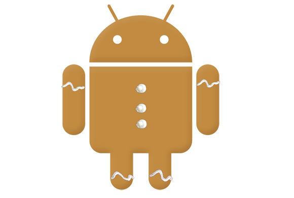 Turt? dulce Android