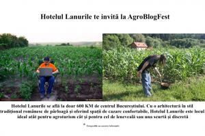 agroblogfest