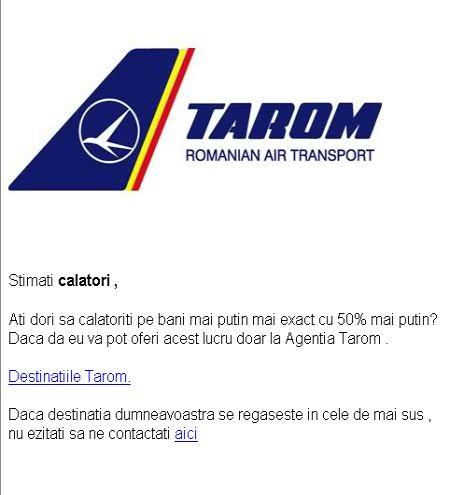 tarorn