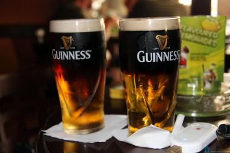 Beer Culture: Cele mai cunoscute feluri de bere