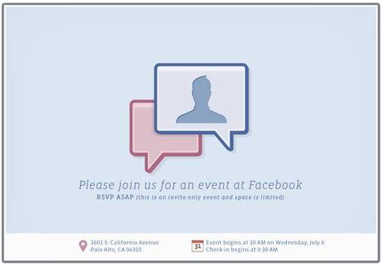 fb-event-invite
