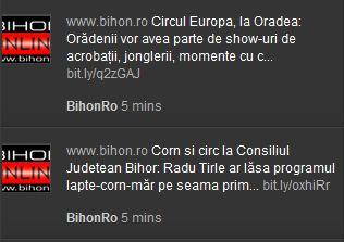 circ+circ