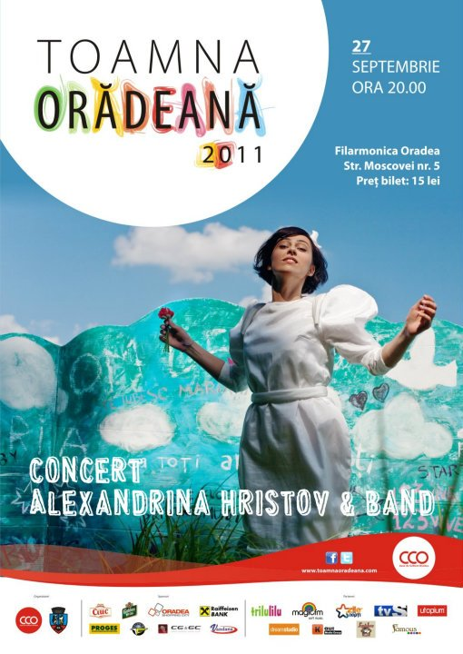 alexandrina_hristov_toamna_oradeana_2011