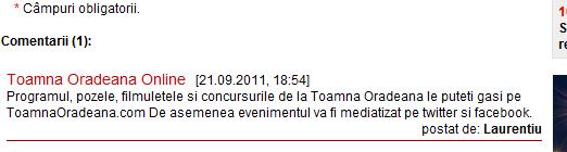 toamna_ebihoreanul