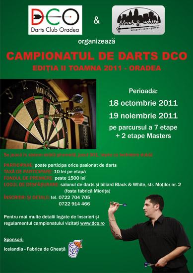 darts_club_oradea