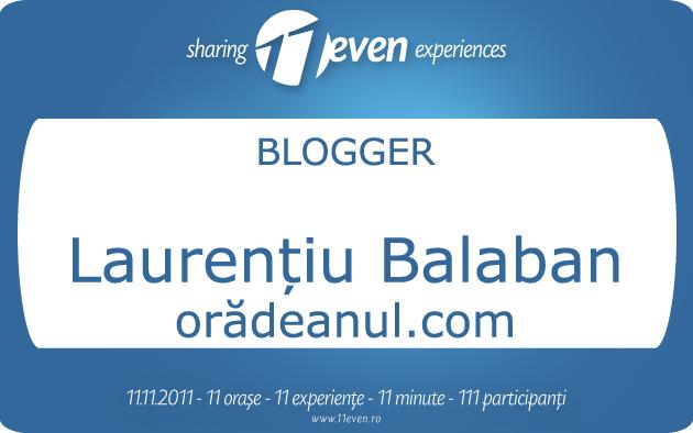 BadgeLaur
