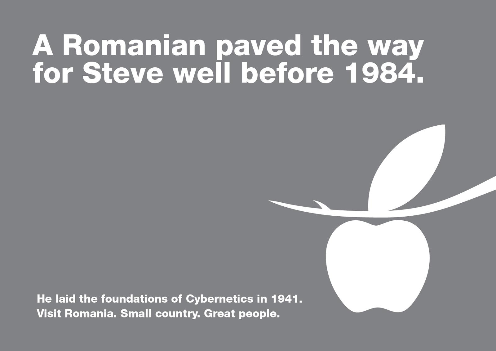 Romania_Stefan_Odobleja_ibelieveinadv