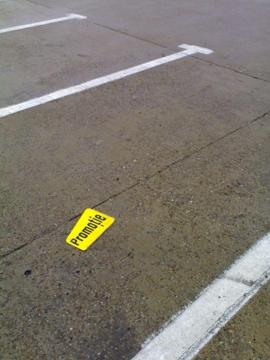 promo_parcare