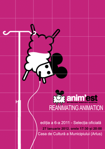 animest_visual