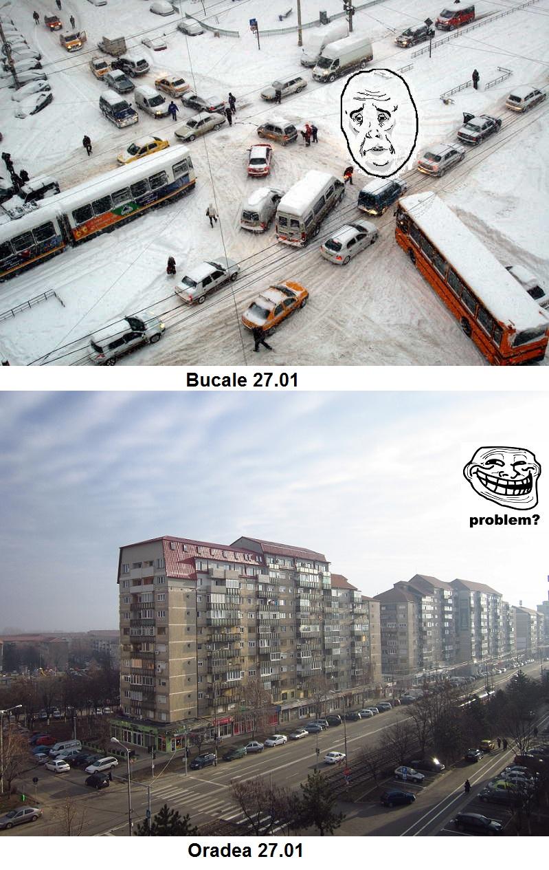 bucuresti_vs_oradea_iarna