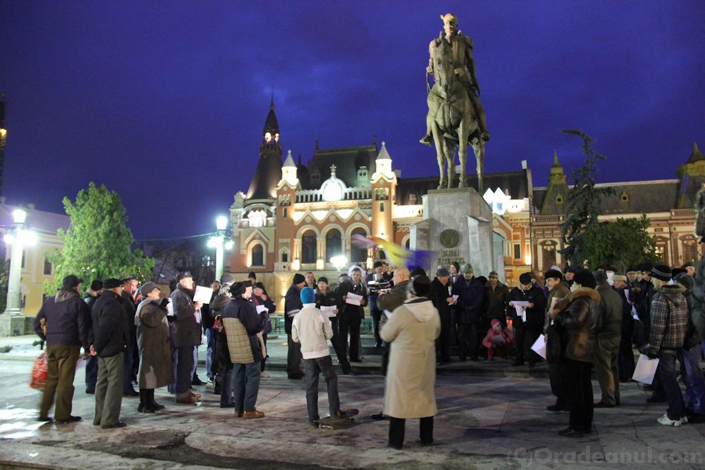 protest_16_ianuarie_oradea_17