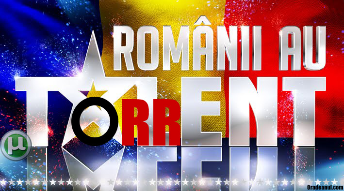 romanii_au_torrent