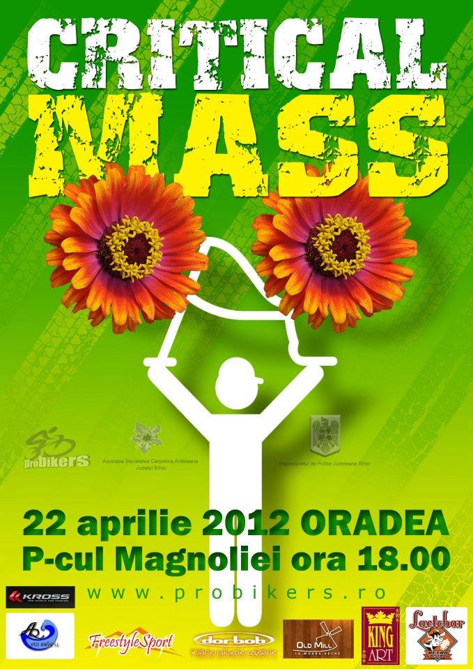critical_mass_oradea
