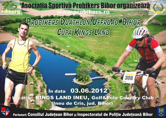 duathlon_probikers_2012