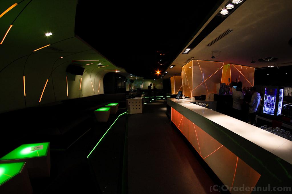 club_avenue-138