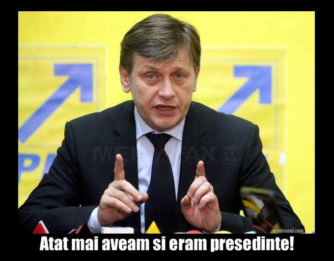 crin_atat_mai_aveam