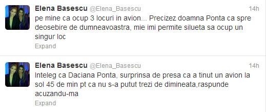 elena_basescu_trolling