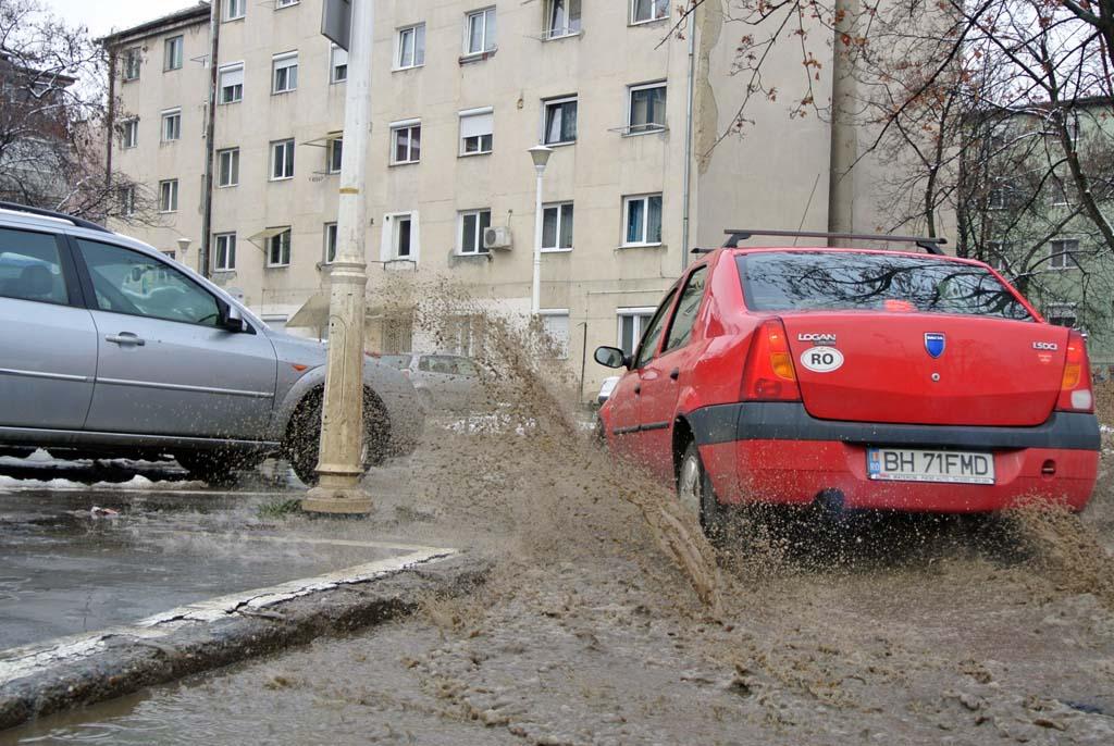 parcare_oradea_6