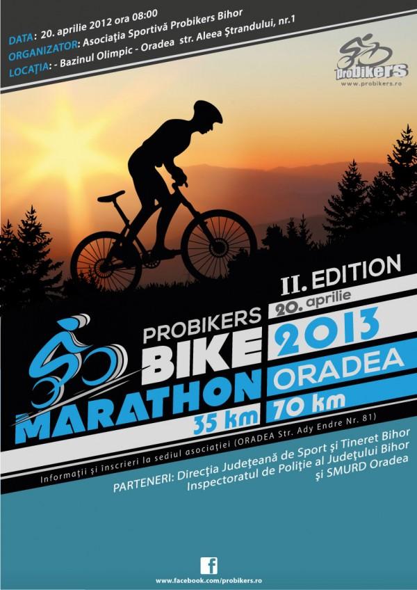 bike_marathon_2013_oradea