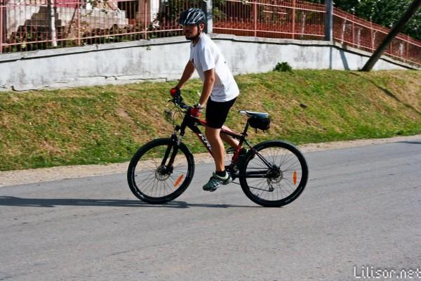 bikedeus