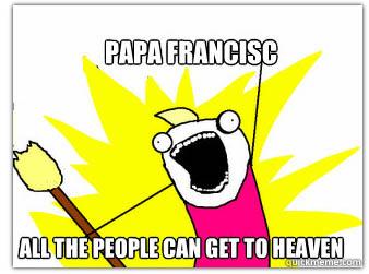 papa_francisc_atei