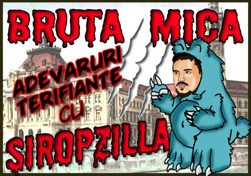 siropel_bruta_mica