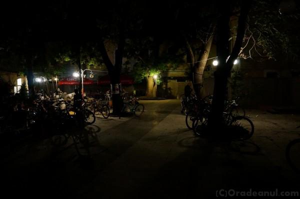 somnoroase_biciclete