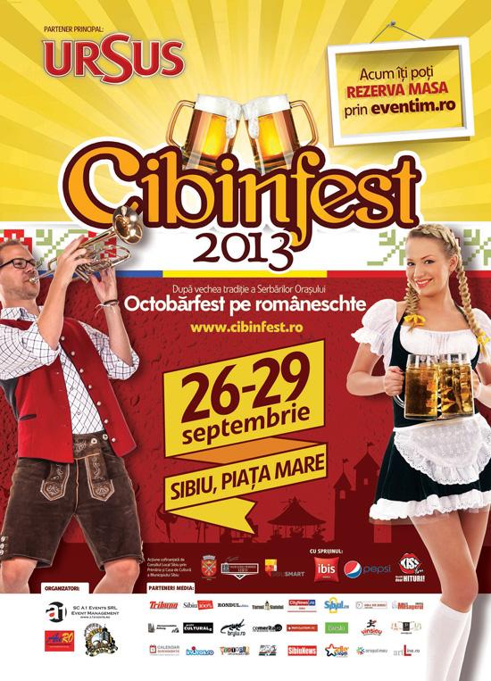 cibinfest_sibiu