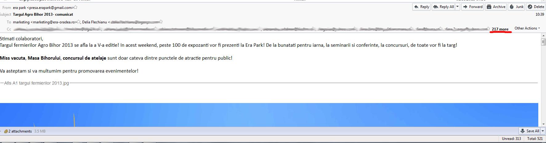 era_park_spam