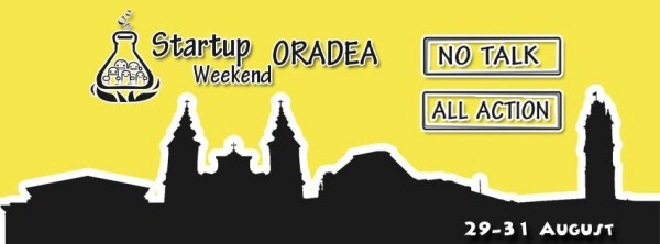 startup-weekend-oradea