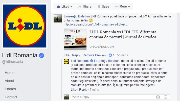 lidl-romania-timeline
